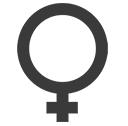 Le kyste pilonidal est aussi une cause de maladie chez les femmes